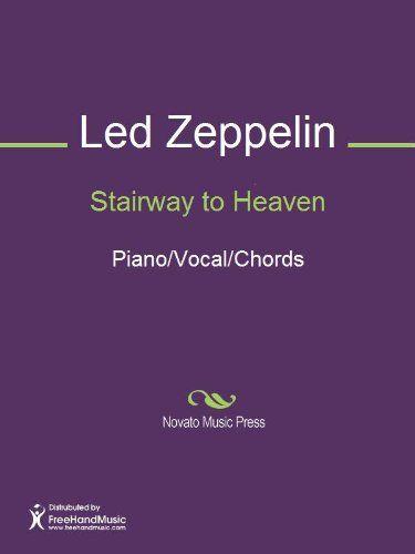 #Band,DownLoad,EBook,#Heaven,Musik,#Rock,#stairway ... #Stairway to #Heaven - http://sound.saar.city/?p=32856