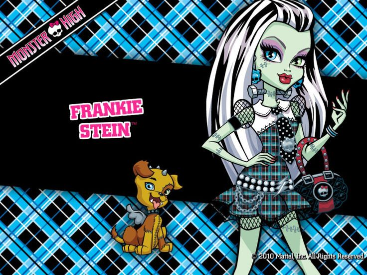 Printable Graph Worksheets Word  Best Monster High Images On Pinterest  Monster High Dolls  Year 1 English Worksheets Free Pdf with Number Of Allowances From The Estimated Deductions Worksheet B This Is The New Girl Frankie Frankie Frankie Monster High Free Worksheets On Area And Perimeter