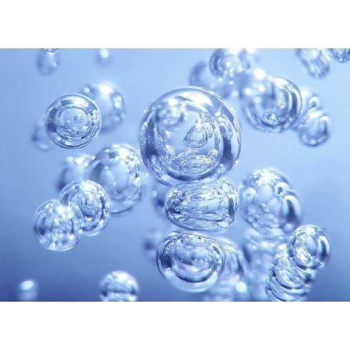 Вода, ее количество. влияние на обменные процессы организм человека