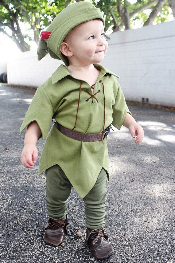 65 Best Diy Costumes Images On Pinterest Costume Ideas