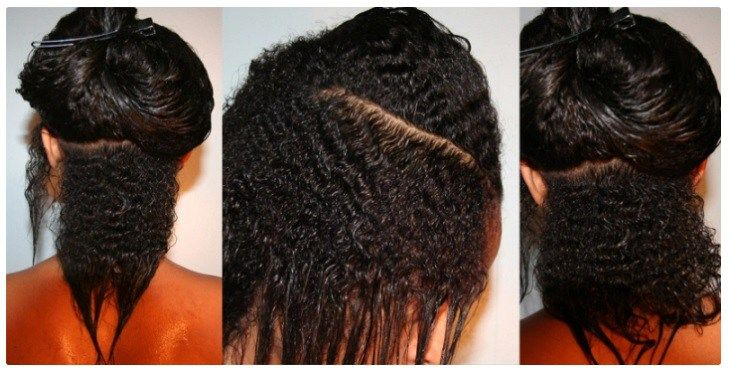 Avoid these 10 mistakes when transitioning to natural hair. Embrace black hairstyles and natural hairstyles and go natural with ease. natural hair is...