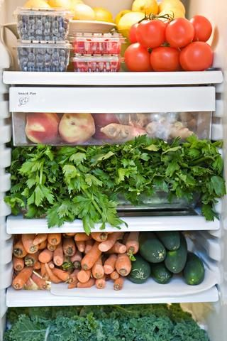 10-Day Juice Fast Plan For Quick Weight Loss - InfoBarrel