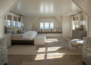 101 Custom Master Bedroom Design Ideas (Photos)