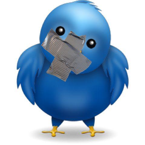 Come aggirare la censura di Twitter - catepol.net