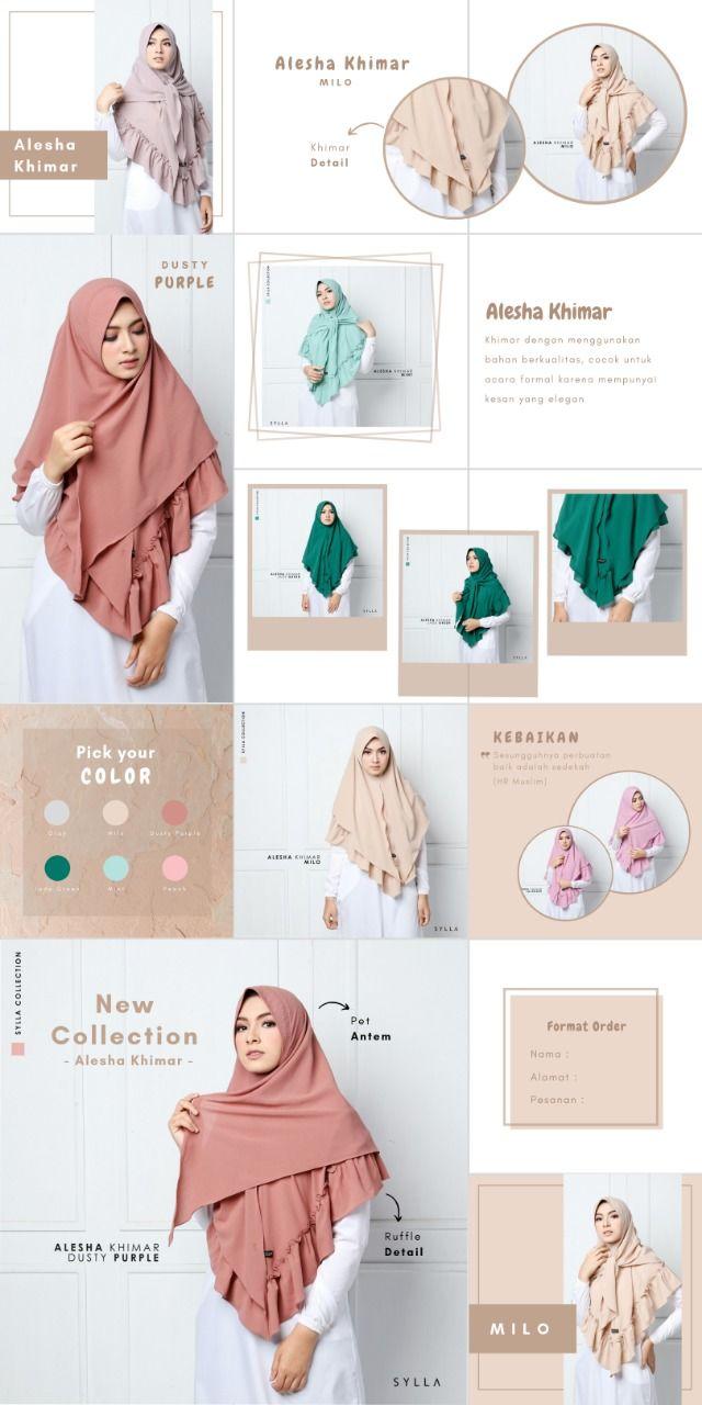 Call 087 742 027 017 Jasa Desain Instagram Content Feed Online Shop Jasa Desain Instagram Story Desain Banner Desain Pengeditan Foto