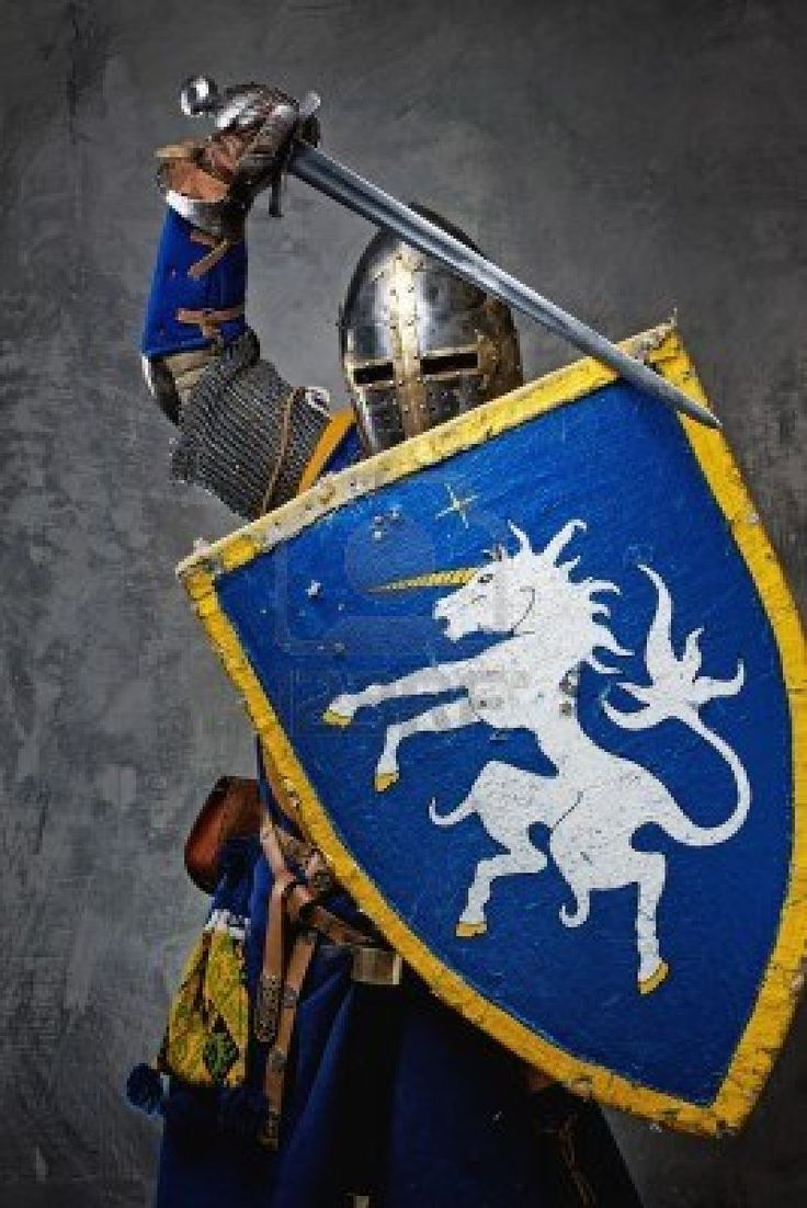 25 beste idee n over middeleeuwse ridder op pinterest for Werkbladen ridders en kastelen