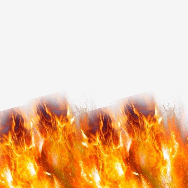 لهب النار الإطار شفافة بابوا نيو غينيا النار نار النار بابوا نيو غينيا Png وملف Psd للتحميل مجانا Fogo Png Molduras Decoradas Fogao Sem Chama
