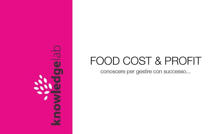 fnm Knowledgelab