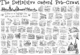 Αποτέλεσμα εικόνας για oxford pubs, logo