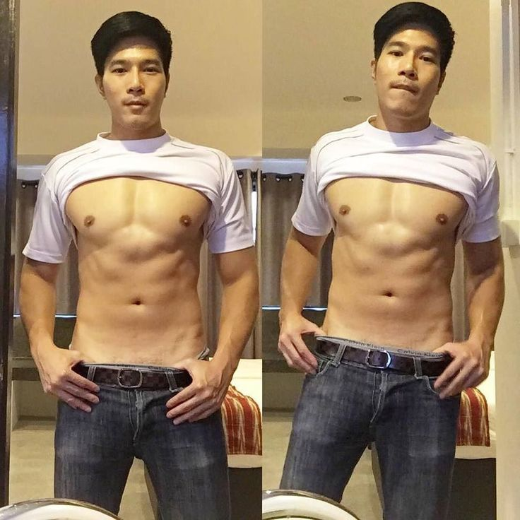 Follow @b.all.mode รปใครแซบๆตดแทก #mengood69 ดวยนะครบ ขอบคณทกไลค ทกแชร และการแนะนำสงตอไปถงเพอนๆทกๆคน #men #menmodel #menfashion #instaguy #instacool #insta #like4like #likeforlike #tagsforlikes #guys #gay #gays #menunderwear  #fashion #sexyguy #sexyman #abs #wow #cuteguy #guys_cute #guyswithstyle #loveyouguys #tattoo #tattoos #handsome #handsomeguy #model #magazine by mengood69