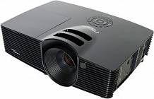 OPTOMA Vidoprojecteur home cinma OPTOMA HD121X- http://www.siboom.fr/comparer-les-prix-tv-cinema_c128614.html?rf=1__-_100_ | Pensez au retrait magasin  cest simple rapide et 100 gratuit