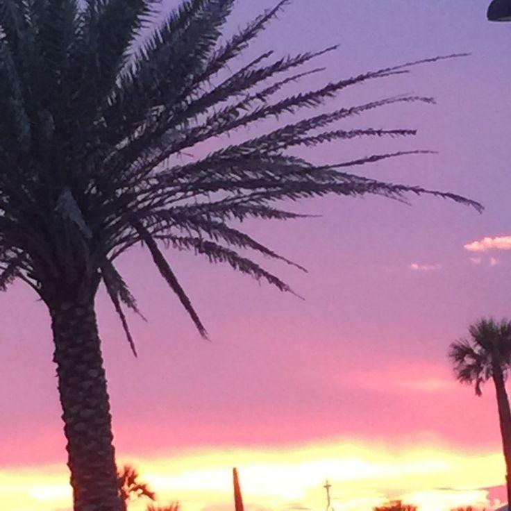 Hotel Review: Casa Marina Hotel in Jacksonville Beach, Florida - Traveling Mom