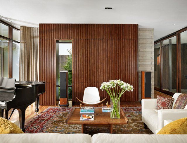 1650 best Best Living Room Decorating Ideas & Designs images on ...