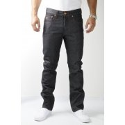 G Star G-star Raw Jeans 3301 Straight