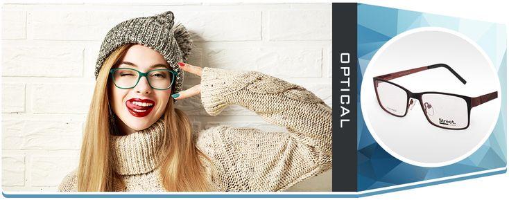 Wenzhou Hengbo International Trade Cooperation Ltd. - Sunglasses,Reading Glasses