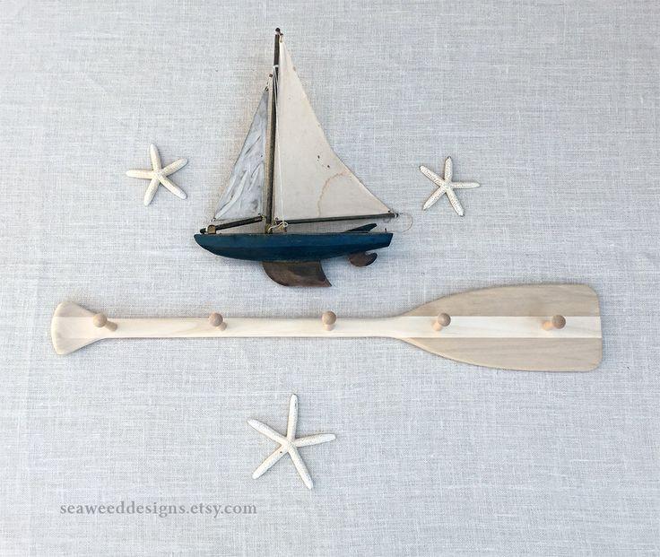 Best 7202 best Nautical Nursery Ideas images on Pinterest   Nursery  MN25
