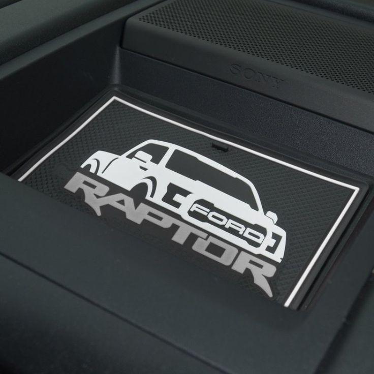 ซื้อเลยชั่วโมงนี้<SP>Gate slot mats For Ford F-150 RAPTOR 2015-2017 XLT LARIAT Anti-Slip Mat White 27pcs - intl++Gate slot mats For Ford F-150 RAPTOR 2015-2017 XLT LARIAT Anti-Slip Mat White 27pcs - intl A modified style Dustproof prevent slippery Easy to clean No odor 1,008 บาท ช้อปเลย  A modified styleDustproo ...++