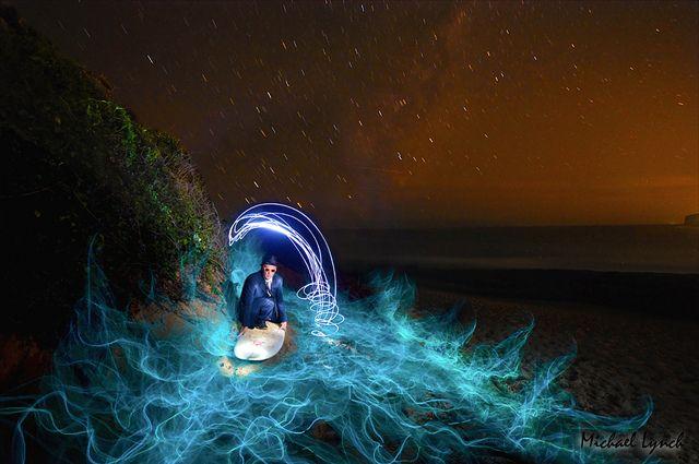 VB man in Barrel | Flickr - Photo Sharing!