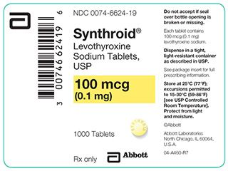 Synthroid (Levothyroxine, Levothroid) is used for treating low thyroid hormone levels and certain types of goiters. It is also used with surgery and other medicines for managing certain types of thyroid cancer. Synthroid is a thyroid hormone. It works by replacing thyroid hormone when your body does not make enough on its own. Medicine Herbs Remedies Prostate Health Remedies Allergies Health Health Products Daily Routines