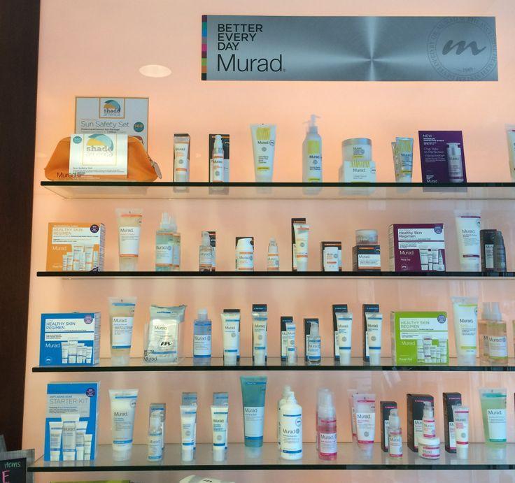 Massage Envy - Summer Glow Skincare | chelsapearl.com #facials #skincare #ontheblog