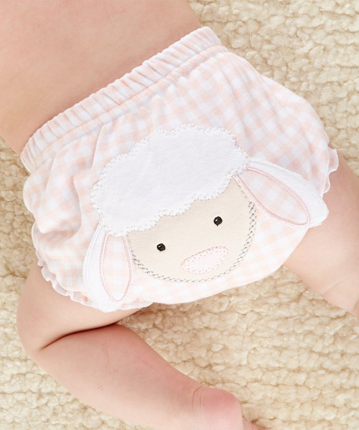 20 Best Baby Toddler Underwear Images On Pinterest Diapers Cloth