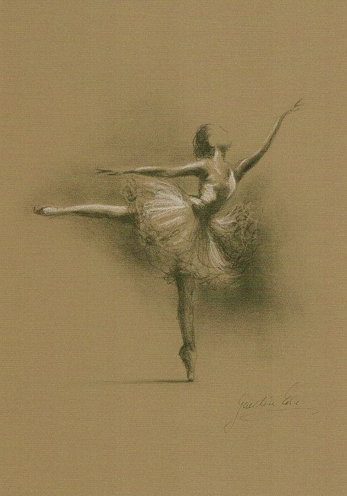 Preferred 51 best Balet images on Pinterest | Ballerinas, Ballet dancers and  OX03
