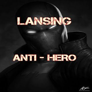 Lansing Anti-Hero #1: #EffComcast  Live from Lansing Michigan it's the first episode of Lansing Anti-Hero where everything from the best Power Rangers season to Cosplay to reading hentai out loud is discussed. You don't want to be the guy reading hentai out loud. iTunes and Stitcher links soon. Twitter: @AwkBlerd @PrimeGundam [Download]