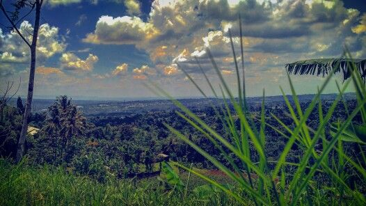 Cimande, Kabupaten Bogor, Jawa Barat, Indonesia