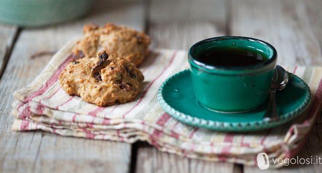 Gli scones vegani ai datteri sono una ricetta eccezionale per la colazione o una merenda ricca di energia. La frutta secca presente in questa ricetta sarà...