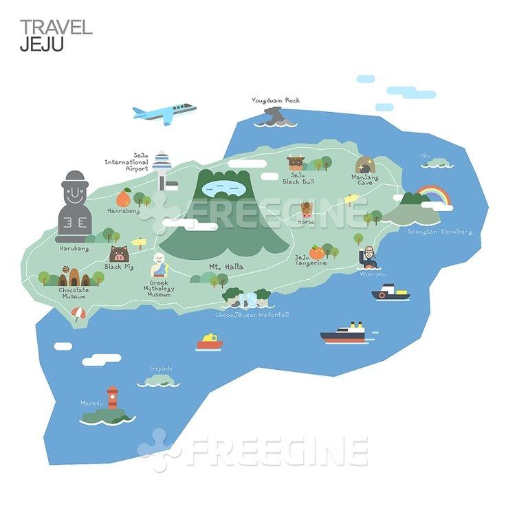 배경, 백그라운드, 남한, 대한민국, 관광, 여행, 오브젝트, 지역, 한국, 지도, 일러스트, 명소, freegine, map, korea, illust, 제주도, 지리, 관광지, 코리아, 에프지아이, FGI, ill116, ill116_001, 지도II_001, 지도II 17949015 #유토이미지 #프리진 #utoimage #freegine