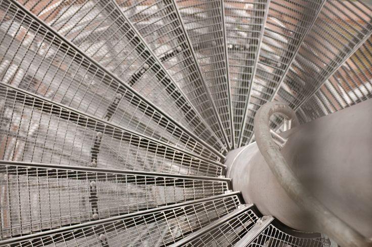 Štěměchy -  Lookout tower Mařenka https://www.google.com/maps/d/edit?mid=1megWioSlBxOtoyxeCINYrFYC8Pc&ll=49.196348569505254%2C15.677070623110921&z=17