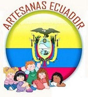 Día del Artesano (en Ecuador)