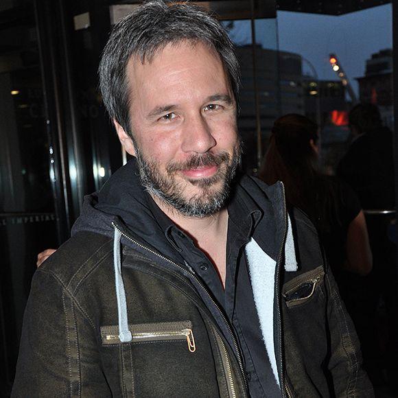 Denis Villeneuve tournera son prochain film Story of Your Life avec Amy Adams à Montréal ce printemps | HollywoodPQ.com