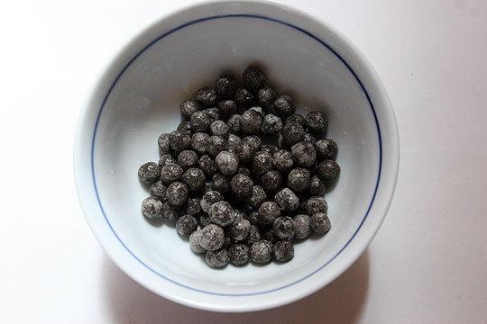 DIY Recipe: Boba (a.k.a. Bubble, or Pearl) Tea | milk, green tea, purple yam, fruit juice, thai iced tea, or milk coffee boba recipes!