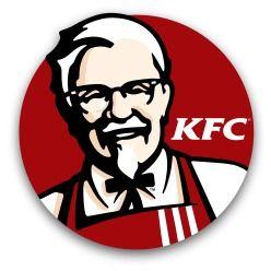 The Secret History of KFC