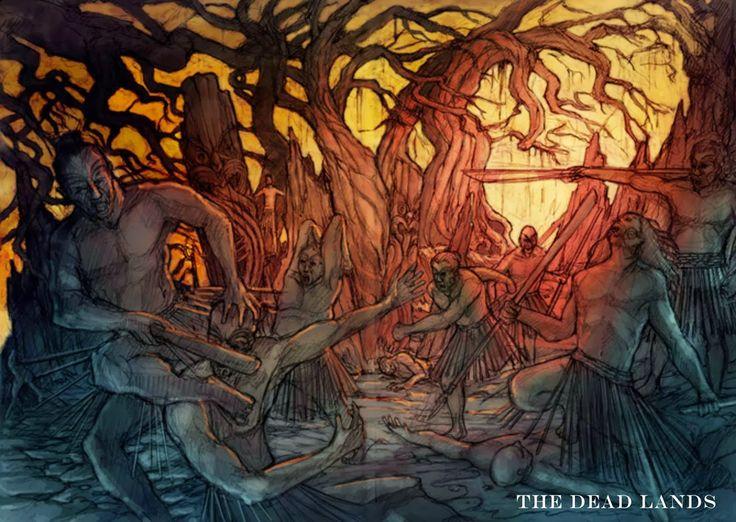 the dead lands jpg 4