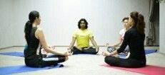 Практикуя гималайскую йогу с опытными инструкторами из Индии, Вы сможете развить гибкость, ловкость и координацию движений.