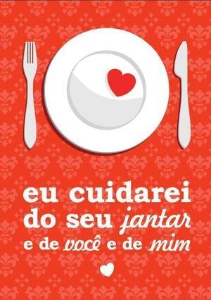 by Estúdio Cereja