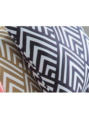 Abitare Decoración TELAS ONLINE  www.abitaredecoracion.com