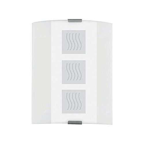 m s de 25 ideas incre bles sobre eglo lampen en pinterest. Black Bedroom Furniture Sets. Home Design Ideas