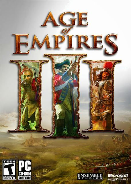 download game age of empires 3 full version offline android