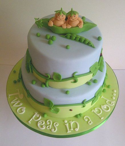 shower twins twin baby showers cakes baby showers baby shower themes
