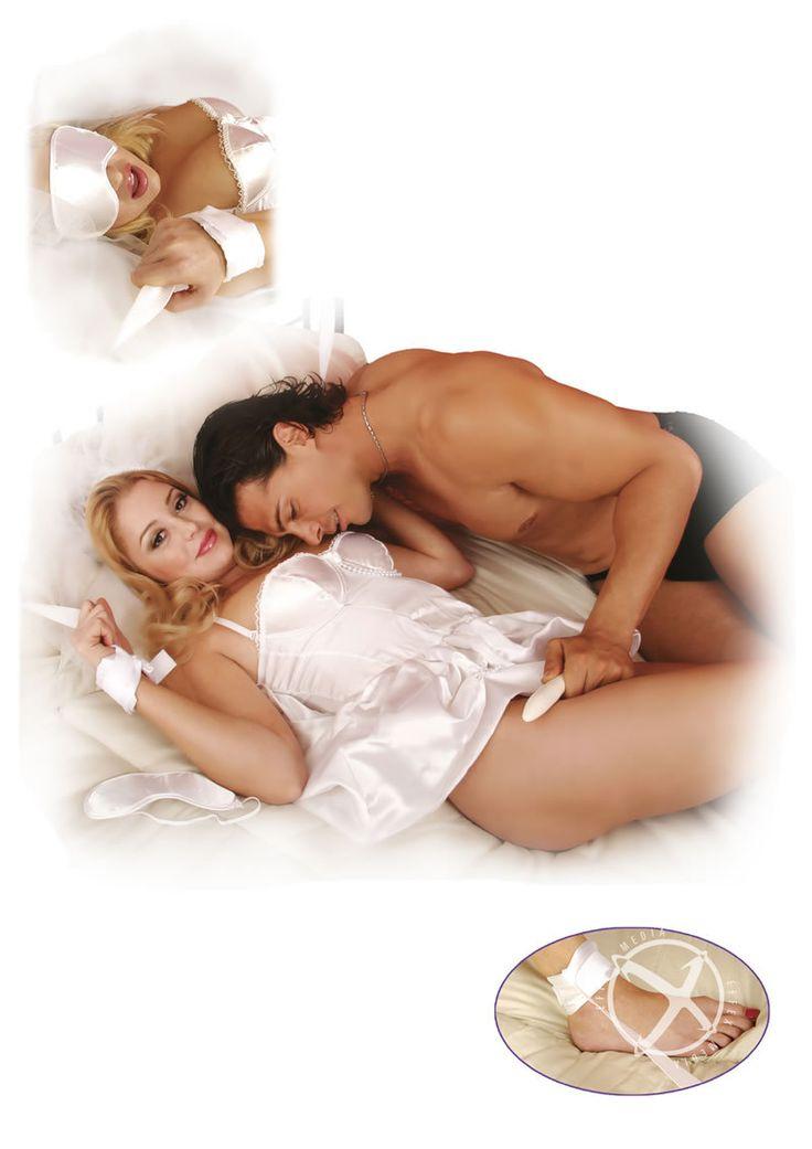 Make this honeymoon unforgettable