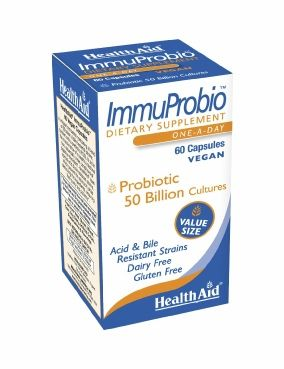 IBS Probiotic Reviews home page - http://www.ibs-health.com/ibs_probiotic_reviews.html
