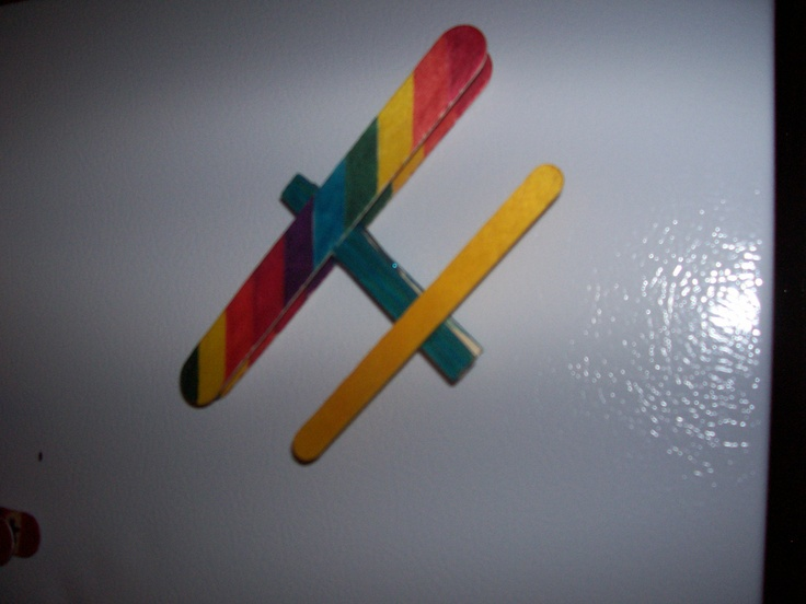 37 best 4th wright brothers flight images on pinterest crafts amazing wonders aviation vbs craft airplanes made and decorated from 1 wooden clothes pin sciox Choice Image