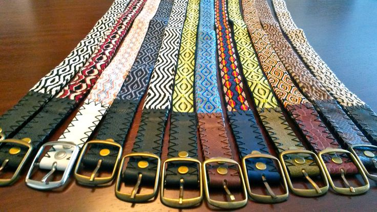 #cinturones #pulseras #telar #egipcio #handmade #wayuu #wayuucolombia #barcelona interesados contactar facebook
