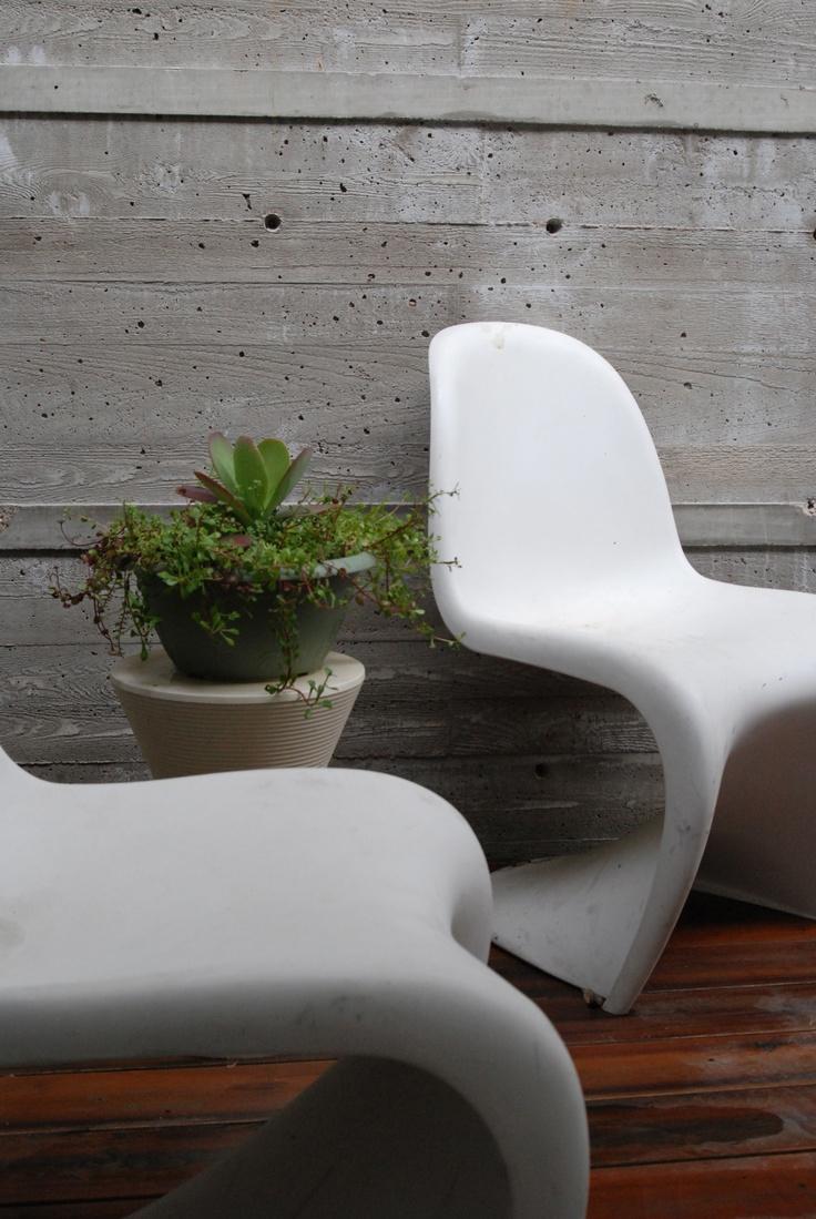 51 besten Perry Veranda + Courtyard Bilder auf Pinterest   Verandas ...