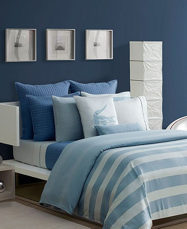 50 best bedroom images on pinterest | duvet cover sets, bedroom