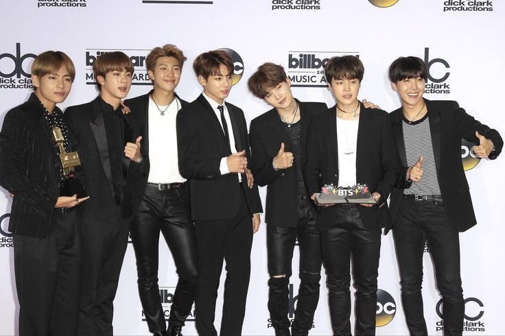 from jaehakim.com: Fresh off a win at the Billboard Music Awards, the K-Pop band BTS (Bangtan Boys) is continuing its sold-out world tour. #bts #bangtanboys #btsarmy