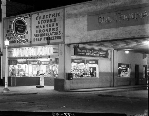 124 Best Old Kingsport Images On Pinterest Southern